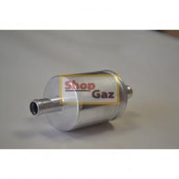 Фильтр паровой фазы 12х12 | ShopGaz.lv