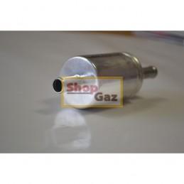 Tvaika fāzes filtrs 12/2x12 (ar divām izejām) | ShopGaz.lv