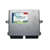 Nopirkt Gāzes Komplekti FSI, GDI, TFSI, TSI Dzinējiem | Auto Gāzes iekārtas